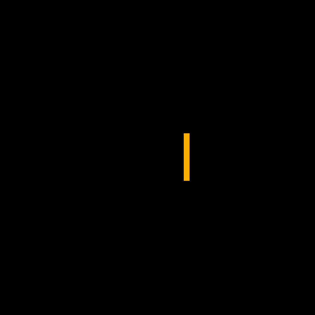 UIT-PartnersWebsite-metronom