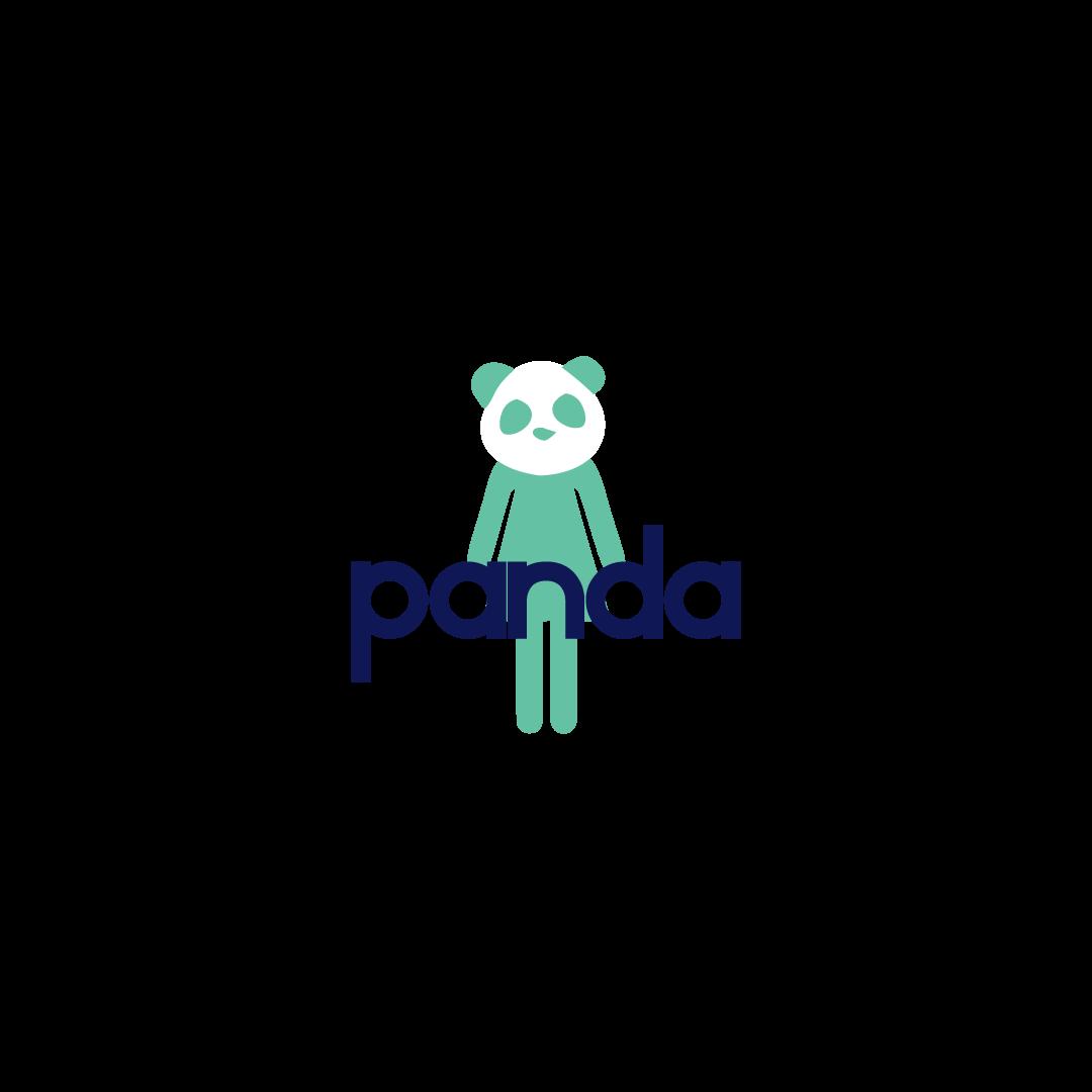 UIT-PartnersWebsite-panda